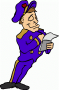 gallery/parking-enforcement-clipart-1-right